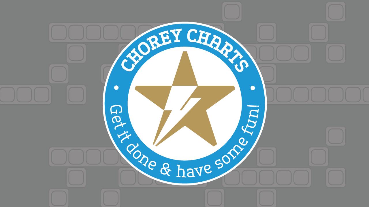 Chorey Charts